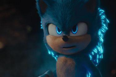 Sonic the Hedgehog 2 terminó sus filmaciones