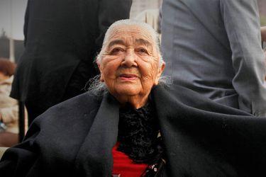 Ana-González (1)