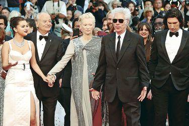 72-edición-del-Festival-de-Cannes-WEB