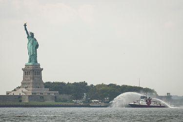 Estatua-de-la-Libertad