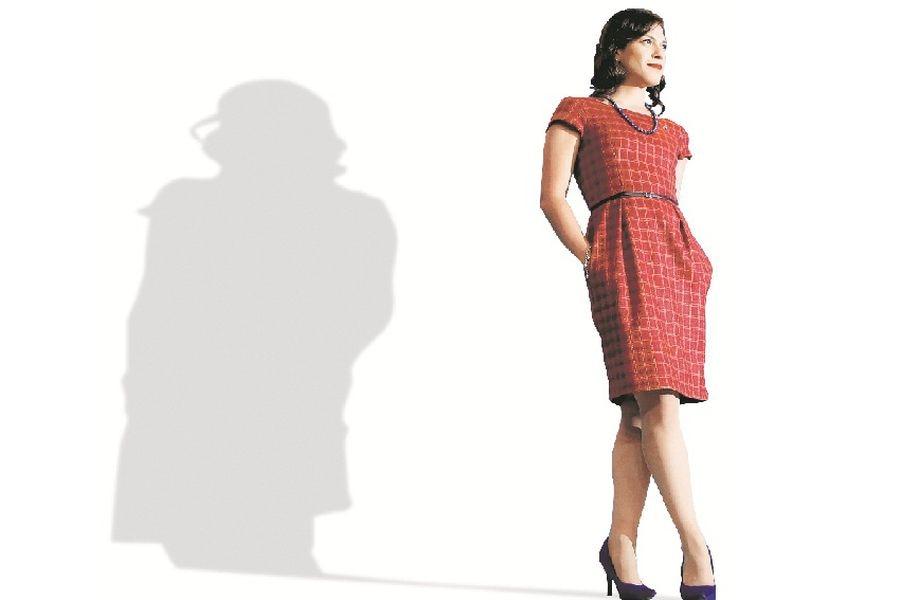 Una mujer fantastica Photocall - 67th Berlin Film Festival