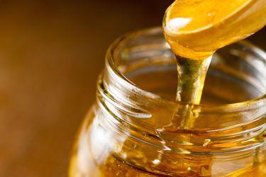 Estudio alerta que en últimos 25 años Chile regristra abrupta caída de hasta 90% en producción de miel