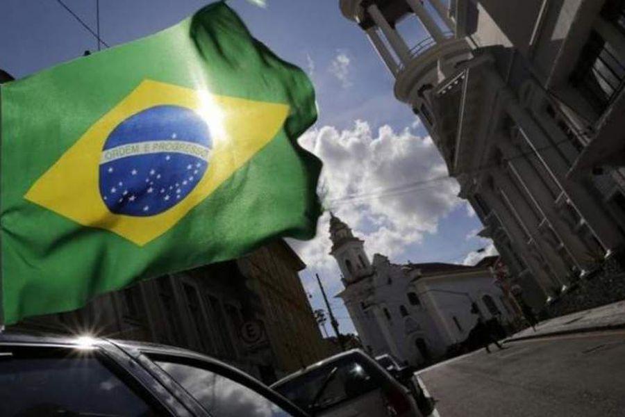 bandera-brasil-1023x573