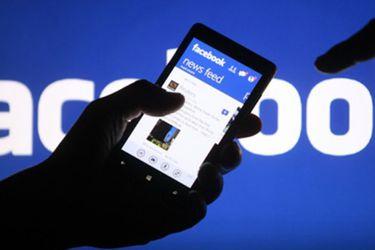 Facebook sumará 3 mil personas para revisar contenido de videos