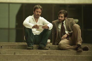Confirman a The Son, la serie limitada de HBO que reunirá a Jake Gyllenhaal y Denis Villeneuve