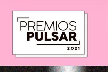 Culto dará a conocer los nominados a los premios Pulsar 2021