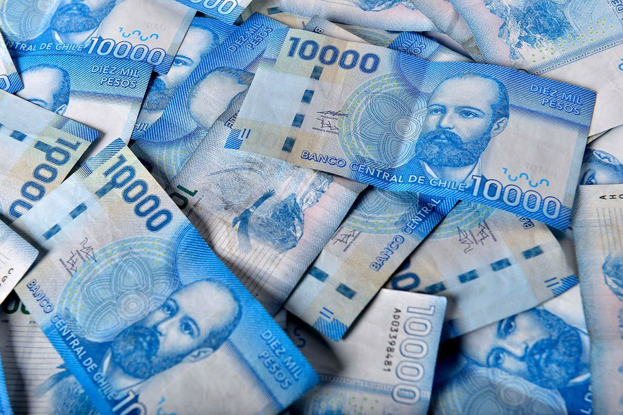 Depósitos olvidados en los bancos superan los $70 mil millones