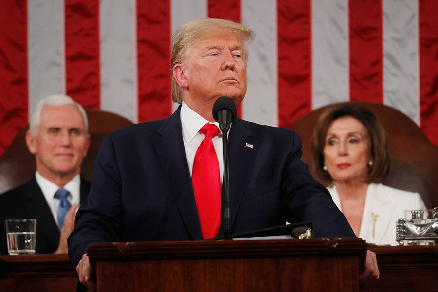 U.S.-President-Trump-(5374577)