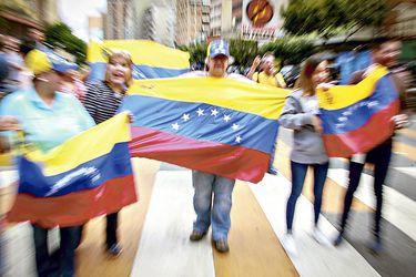 VENEZUELA_-Jornada-de-protestas-en-apoyo-a-(44803138)
