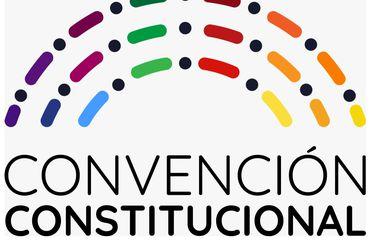Comisiones de Ética y Reglamento de la Convención habilitan mecanismo para que la ciudadanía exponga sus propuestas