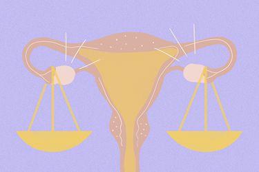 Encuesta global sobre aborto: El 36% de los chilenos lo apoya en cualquier caso
