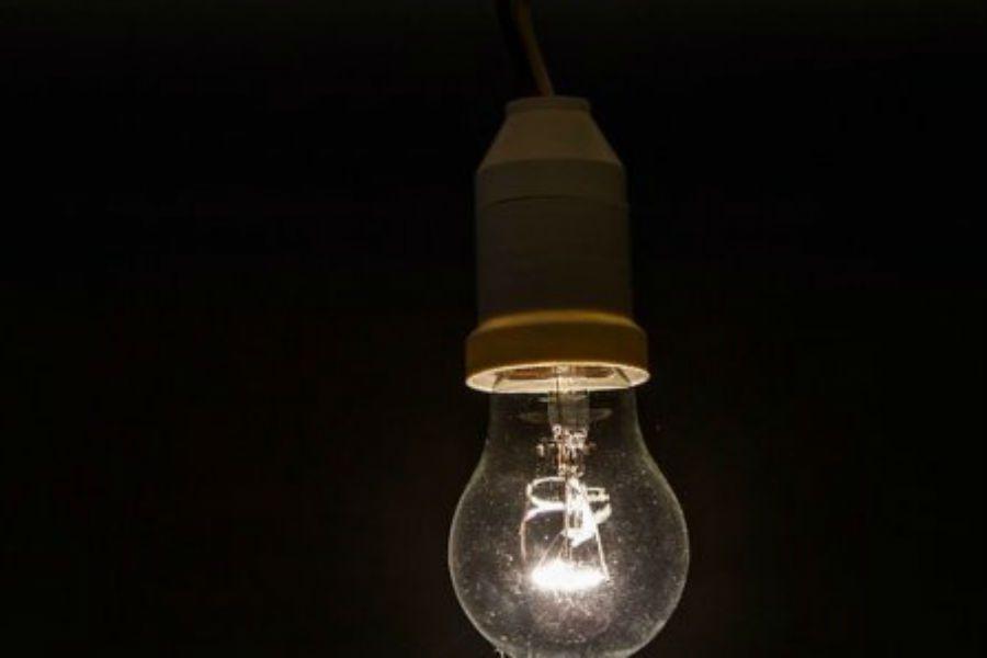corte luz