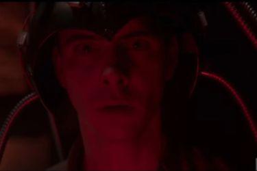 Charles Xavier protagoniza el nuevo adelanto de Legion