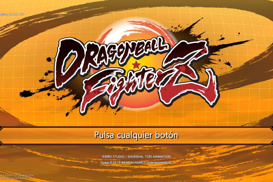 DRAGON BALL FighterZ_20180128231351