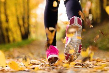 ¿Es conveniente realizar ejercicio en tiempos de coronavirus?