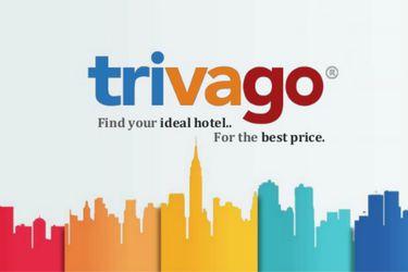 Dictaminan que Trivago engañó a consumidores sobre las tarifas de hoteles