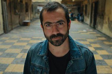 Ángelo Pierattini