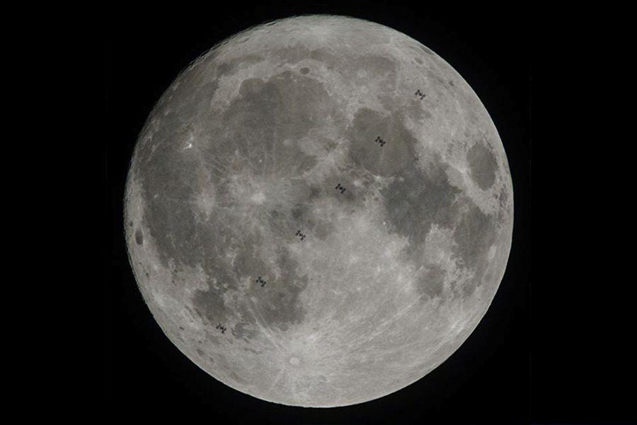 twitter-super-luna