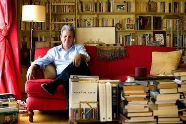 """Jorge Herralde, fundador de Anagrama: """"La lectura de Sartre aclaró mi malestar con la clase burguesa"""""""