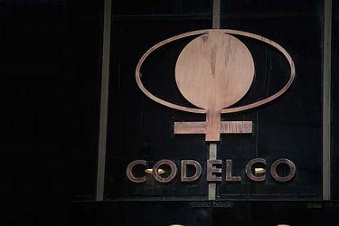 Codelco, Covid-19 y el 10%