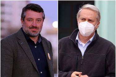 Chile Podemos Más advierte riesgos de la arremetida de Sichel contra Kast