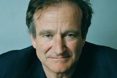 La silenciosa enfermedad que llevó a Robin Williams a la muerte