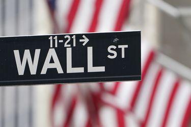 El mercado de valores sigue aumentando, pero los millennials no están cosechando los beneficios