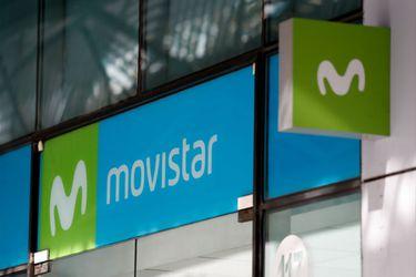 Movistar insiste ante el TDLC  y pide que se decrete como medida cautelar la suspensión inmediata de los Concursos Públicos 5G diseñados por la Subtel