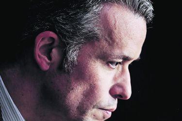 Óscar Landerretche Moreno (46146943)