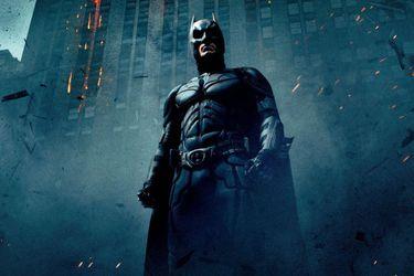 """Nolan valoró realizar su trilogía de Batman antes de que las películas de superhéroes se convirtieran en """"un motor de comercio"""" para los estudios"""