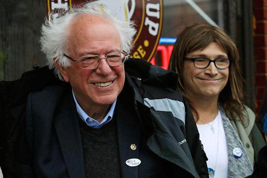 Bernie-SandersWEB