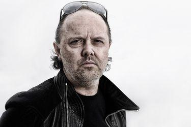 Lars-Ulrich-net-worth