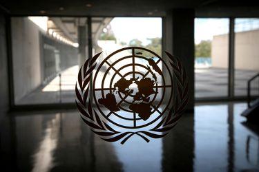 Atacan un edificio de la ONU en Afganistán: reportan un fallecido