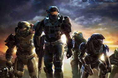 Review | Halo Reach aterriza con una increíble versión en PC
