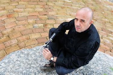 Mario Bellatin gana el Premio Iberoamericano de las Letras José Donoso 2018