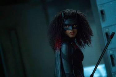 ¿Se expandirá la familia de Ryan? Nick Creegan interpretará a un llamativo personaje en la tercera temporada de Batwoman