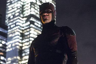 """Charlie Cox cree que su eventual regreso como Daredevil sería con una """"reinvención del personaje y el programa"""""""