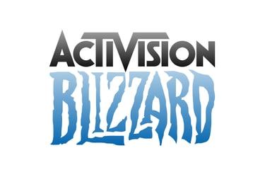 Activision Blizzard despedirá a cerca de 800 empleados