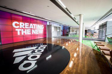 adidas_group_hq_main_entrance