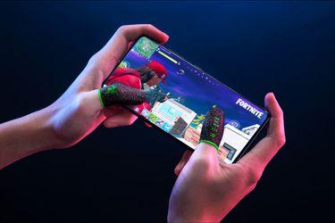 Fundas para dedos: El nuevo producto de Razer para los fanáticos de los videojuegos