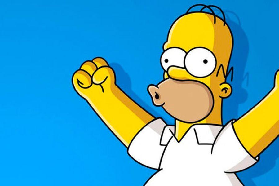 Por Que Los Dibujos Animados Tienen Cuatro Dedos La Tercera