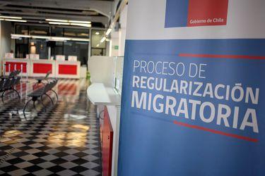 ¿Cómo los chilenos vemos a los migrantes en el contexto de pandemia?