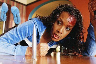 Vivica A. Fox quiere que Tarantino seleccione a Zendaya como la hija de Vernita Green en Kill Bill Vol. 3