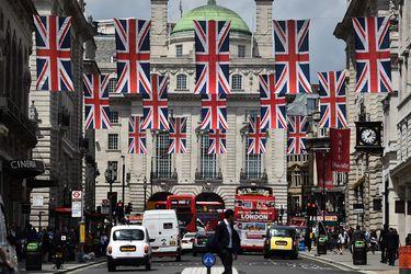 Reino Unido autoriza publicación de informe sobre posibles injerencias rusas