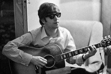 Lennon (1)