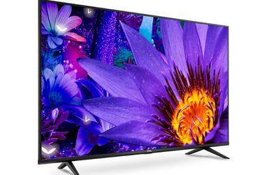 Los mejores televisores LED/LCD según sus usuarios en Amazon