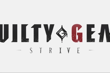 Guilty Gear -Strive- se retrasa hasta comienzos del 2021