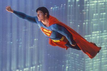 Las películas del DCEU no pueden escapar de Superman: La Película