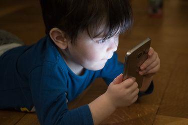 El esfuerzo de Facebook para atraer a los preadolescentes va más allá del Instagram para niños, muestran sus documentos