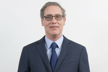 Enrique Besa